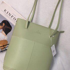 Green Haka