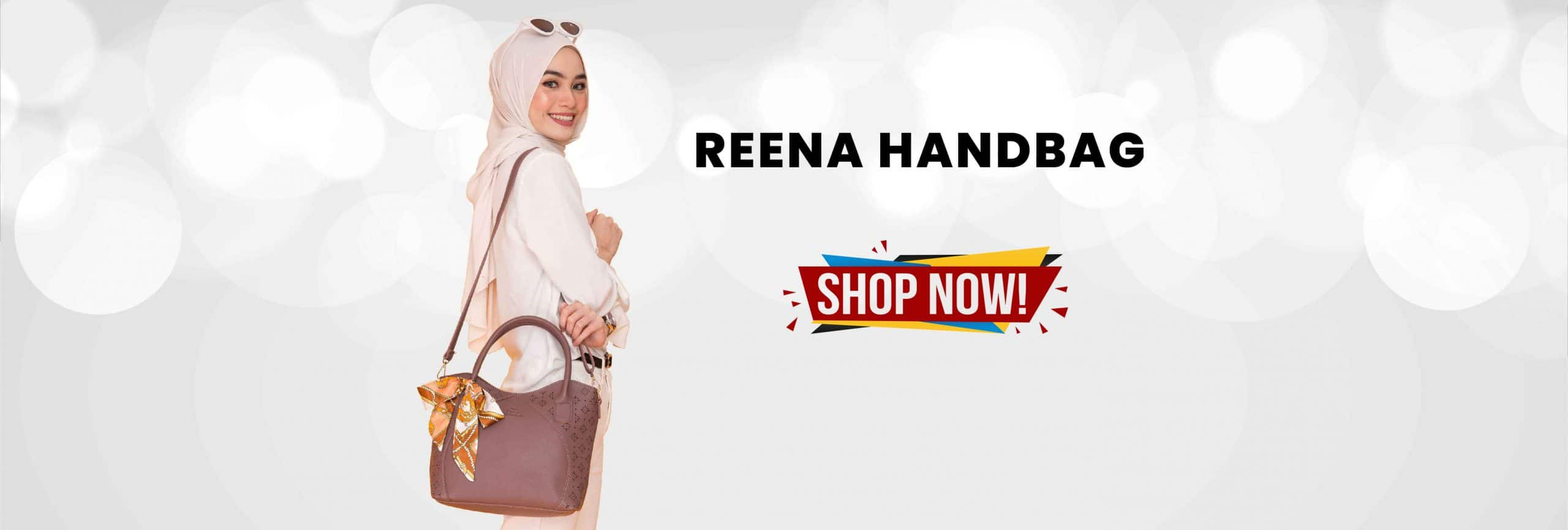 Banner_ReenaHandbag_shop_now