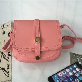 Aza Pink