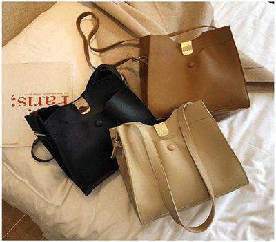 tote bag terbaik