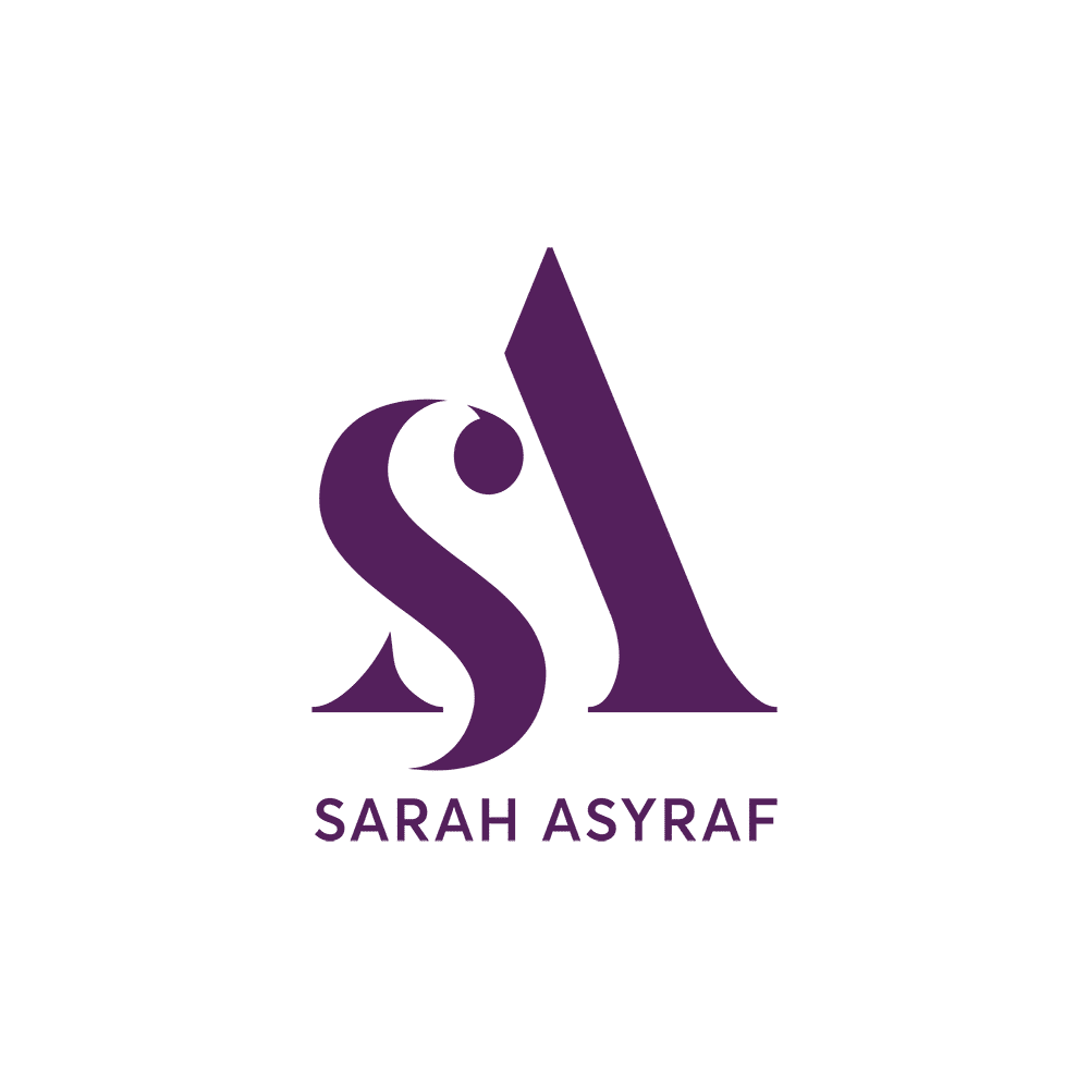 Sarah Asyraf