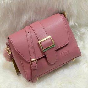 Kila Pink