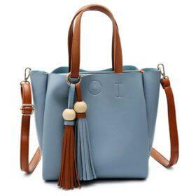 Nina Blue