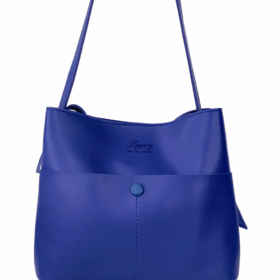 Ester Blue