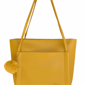 Gia Mustard
